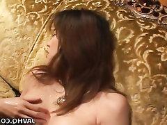 Babe, Blowjob, Cumshot, Fetish, Masturbation