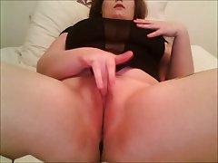 Amateur, Big Boobs, Emo, Masturbation, Webcam