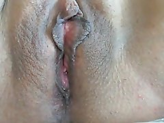 French, Masturbation, Old and Young, Webcam