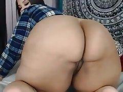 BBW, Big Boobs, Big Butts, Big Ass