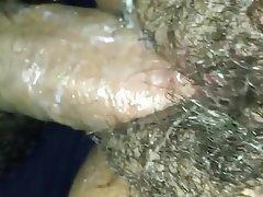 Close Up, Big Cock