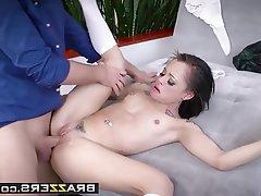 Anal, Babe, Big Butts, Ass Licking