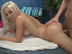 Ass, Babe, Blonde, Cute