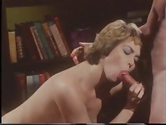 Anal, Group Sex, Hairy, Swinger, Vintage