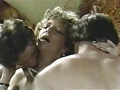 Cumshot, Group Sex, Hairy, Swinger, Vintage