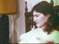 BDSM, Bukkake, Group Sex, Hairy, Vintage