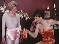 Nerd, Group Sex, Hairy, Vintage