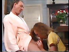 Anal, Nerd, Group Sex, Hairy, Vintage
